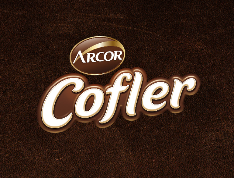 Arcor | Cofler