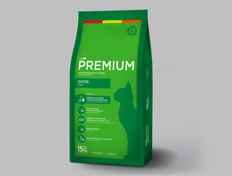 Vitalcan I Premium